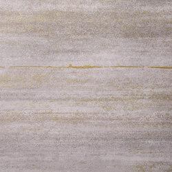 Boreal 484   Revestimientos de paredes / papeles pintados   Zimmer + Rohde