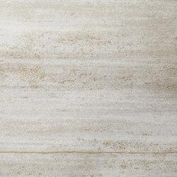 Boreal 892   Revestimientos de paredes / papeles pintados   Zimmer + Rohde