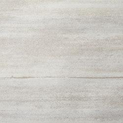 Boreal 980   Revestimientos de paredes / papeles pintados   Zimmer + Rohde