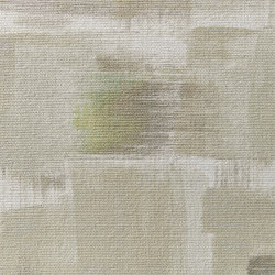 Clouds Hill 892 | Wall coverings / wallpapers | Zimmer + Rohde