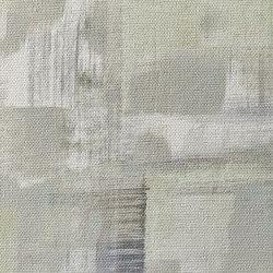 Clouds Hill 964   Revestimientos de paredes / papeles pintados   Zimmer + Rohde