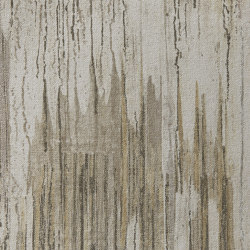 Coral Wall 881 | Wall coverings / wallpapers | Zimmer + Rohde