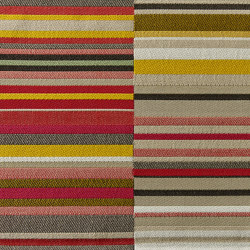 Curacao 144 | Upholstery fabrics | Zimmer + Rohde
