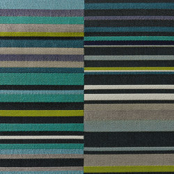 Curacao 656 | Upholstery fabrics | Zimmer + Rohde