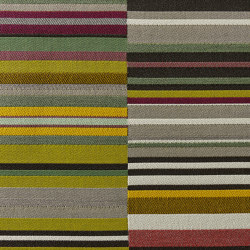 Curacao 745 | Upholstery fabrics | Zimmer + Rohde