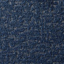 Gobi 555 | Upholstery fabrics | Zimmer + Rohde