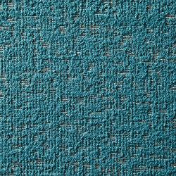 Gobi 655 | Tejidos tapicerías | Zimmer + Rohde