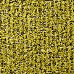 Gobi 714 | Tejidos tapicerías | Zimmer + Rohde