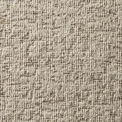 Gobi 882 | Upholstery fabrics | Zimmer + Rohde