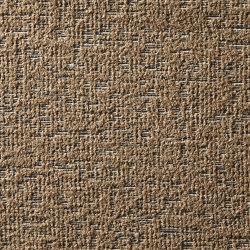 Gobi 895 | Tejidos tapicerías | Zimmer + Rohde