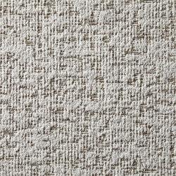 Gobi 991 | Tejidos tapicerías | Zimmer + Rohde