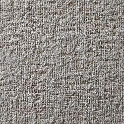 Gobi 994 | Tejidos tapicerías | Zimmer + Rohde
