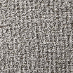 Gobi 994 | Upholstery fabrics | Zimmer + Rohde