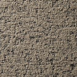 Gobi 996 | Tejidos tapicerías | Zimmer + Rohde