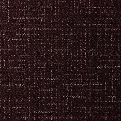 Infinity Criss-Cross 346 | Upholstery fabrics | Zimmer + Rohde