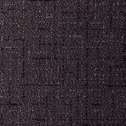 Infinity Criss-Cross 445 | Upholstery fabrics | Zimmer + Rohde
