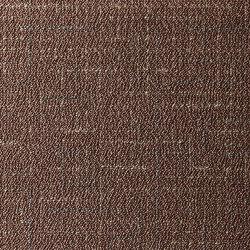 Infinity Criss-Cross 483 | Tejidos tapicerías | Zimmer + Rohde