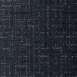 Infinity Criss-Cross 555 | Tejidos tapicerías | Zimmer + Rohde