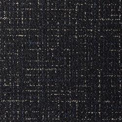 Infinity Criss-Cross 558 | Upholstery fabrics | Zimmer + Rohde