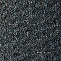 Infinity Criss-Cross 664 | Tejidos tapicerías | Zimmer + Rohde