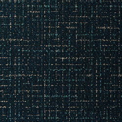 Infinity Criss-Cross 667 | Tejidos tapicerías | Zimmer + Rohde