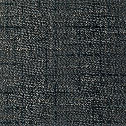 Infinity Criss-Cross 695 | Tejidos tapicerías | Zimmer + Rohde