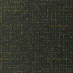 Infinity Criss-Cross 774 | Tejidos tapicerías | Zimmer + Rohde