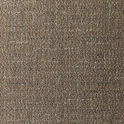Infinity Criss-Cross 883 | Tejidos tapicerías | Zimmer + Rohde