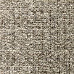 Infinity Criss-Cross 892 | Tejidos tapicerías | Zimmer + Rohde