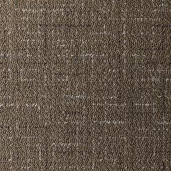 Infinity Criss-Cross 894 | Tejidos tapicerías | Zimmer + Rohde