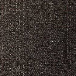 Infinity Criss-Cross 945 | Tejidos tapicerías | Zimmer + Rohde