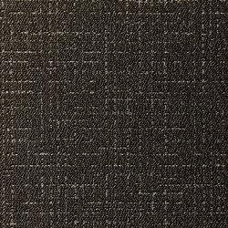 Infinity Criss-Cross 975 | Tejidos tapicerías | Zimmer + Rohde