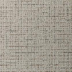 Infinity Criss-Cross 980 | Tejidos tapicerías | Zimmer + Rohde