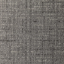 Infinity Criss-Cross 991 | Tejidos tapicerías | Zimmer + Rohde