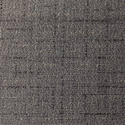 Infinity Criss-Cross 993 | Tejidos tapicerías | Zimmer + Rohde