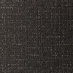 Infinity Criss-Cross 996 | Tejidos tapicerías | Zimmer + Rohde