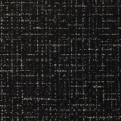 Infinity Criss-Cross 998 | Tejidos tapicerías | Zimmer + Rohde