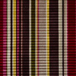 Infinity Stripe 345 | Upholstery fabrics | Zimmer + Rohde