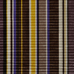 Infinity Stripe 415 | Upholstery fabrics | Zimmer + Rohde