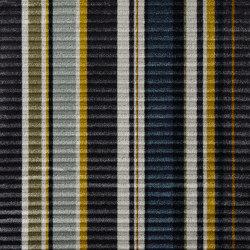 Infinity Stripe 515 | Upholstery fabrics | Zimmer + Rohde