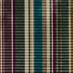 Infinity Stripe 645 | Upholstery fabrics | Zimmer + Rohde