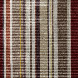 Infinity Stripe 834 | Upholstery fabrics | Zimmer + Rohde