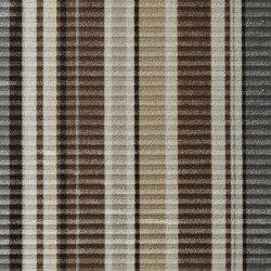 Infinity Stripe 893 | Upholstery fabrics | Zimmer + Rohde