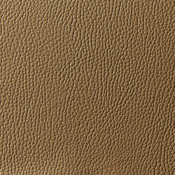 Levante 814 | Upholstery fabrics | Zimmer + Rohde
