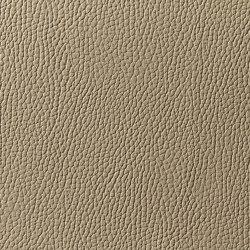 Levante 883 | Upholstery fabrics | Zimmer + Rohde