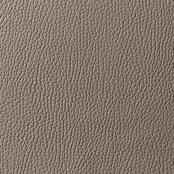 Levante 984 | Upholstery fabrics | Zimmer + Rohde