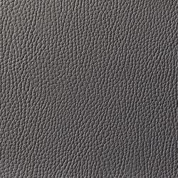 Levante 995 | Upholstery fabrics | Zimmer + Rohde