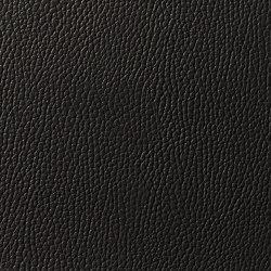 Levante 998   Tejidos tapicerías   Zimmer + Rohde
