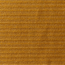 Libeccio 114 | Tejidos tapicerías | Zimmer + Rohde