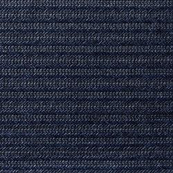 Libeccio 556 | Upholstery fabrics | Zimmer + Rohde